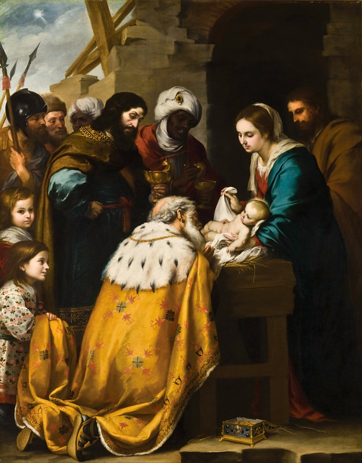 Bartolomé_Esteban_Murillo_-_Adoration_of_the_Magi_-_Google_Art_Project