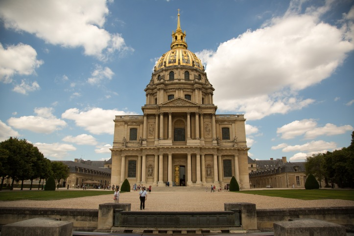 L'Hôtel_national_des_Invalides