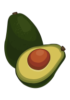 02-Aguacate